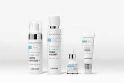 Friseur-Essen-Skin_Dermosthetique_Hydro_Actif