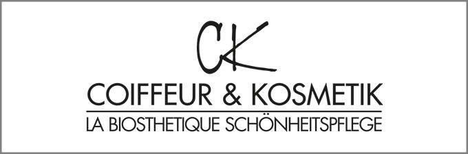 Friseur-Essen-Logo