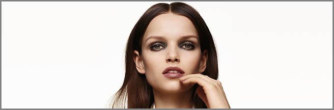 La Biosthétique Make-up Collection Autumn- Winter 18/19
