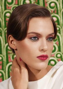Friseur-Essen-La-Biosthetique-Make-up-Collection-Spring-Summer-2019