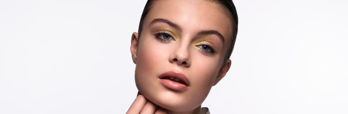 La Biosthétique Make-up Kollektion Frühling–Sommer 2021